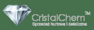 Cristalchem